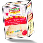 GORGON NUT ( MAKHANA ) POWDER 500GM