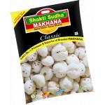 GORGON NUT ( MAKHANA)  CLASSIC 500 GM  ECONOMY