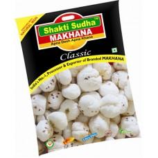 GORGON NUT ( MAKHANA)  CLASSIC  MAKHANA   8   KG    GRADE L 2